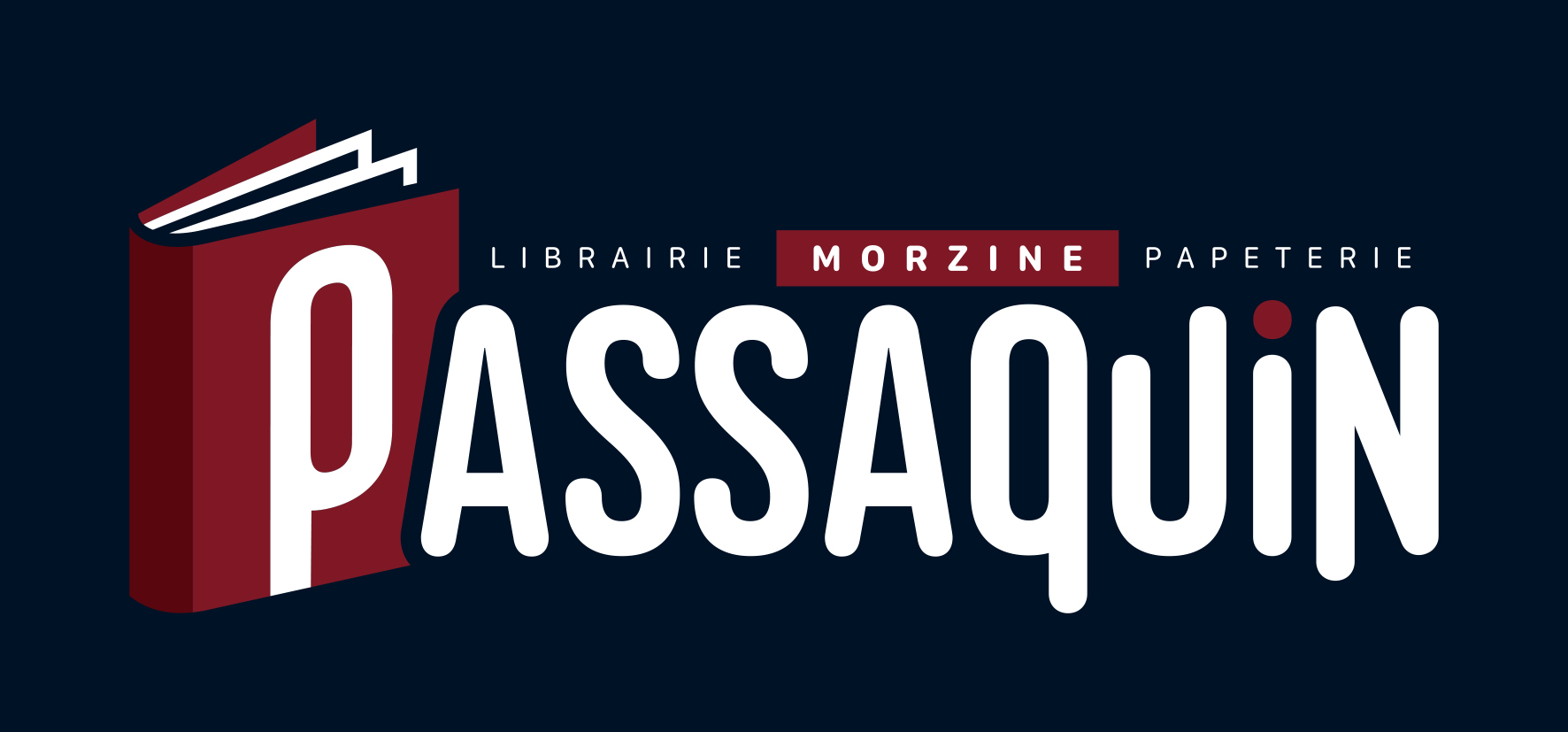 Librairie Passaquin Morzine