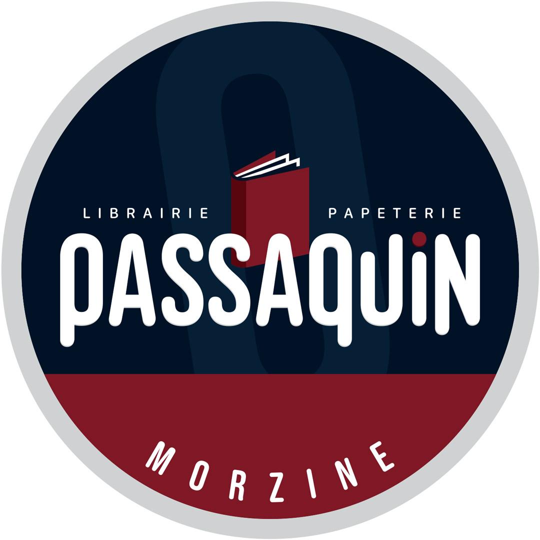 Librairie Passaquin